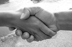 handslag 2