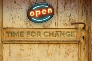 förändring_dörr